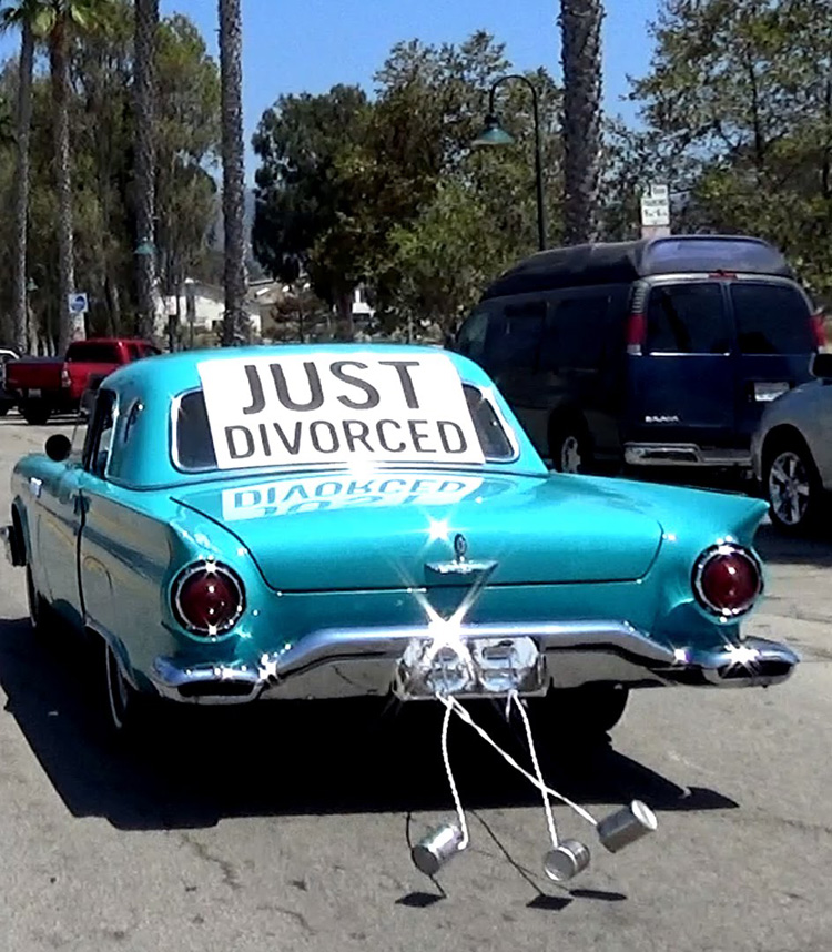 uncontested divorce ny